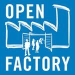 od-0418-green-issue-tatonka-open-factory-logo1 (jpg)