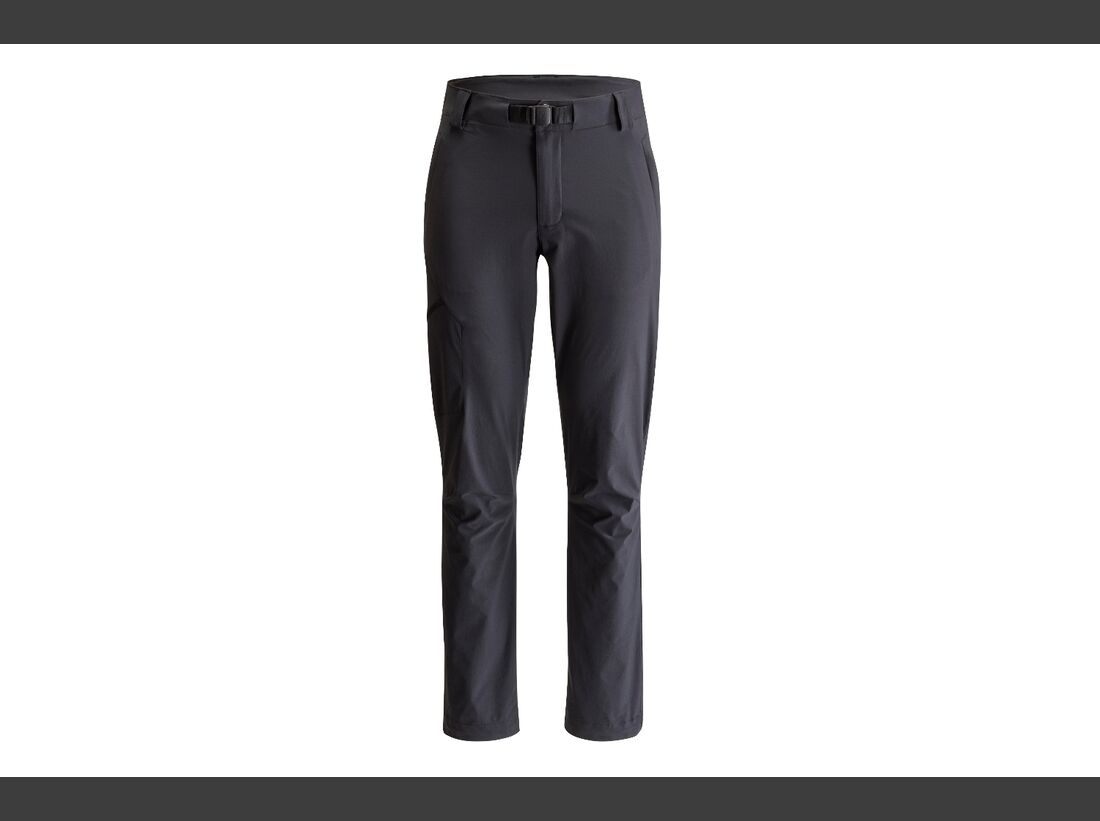 od-0517-wanderhosen-black-diamond-alpine-pants-black-diamond (jpg)