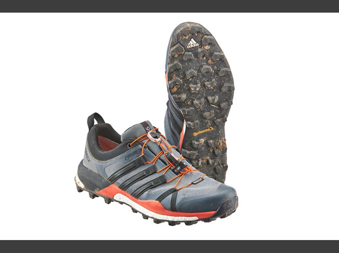 od-0617-multifunktionsschuh-test-adidas-tx-skychaser (jpg)