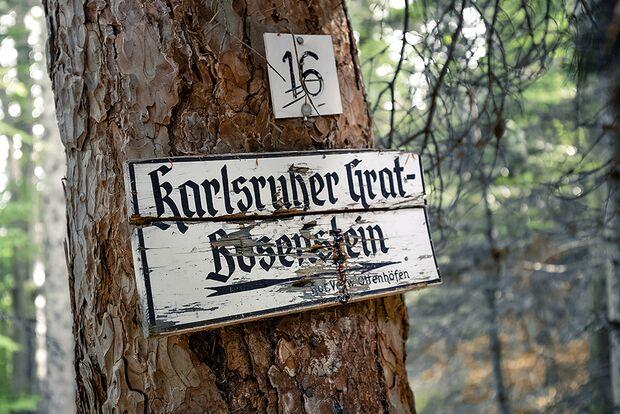 od-0619-schwarzwald-karlsruher-grat-2 (jpg)