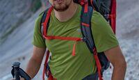 od-0714-packraft-alpencross-9x (jpg)