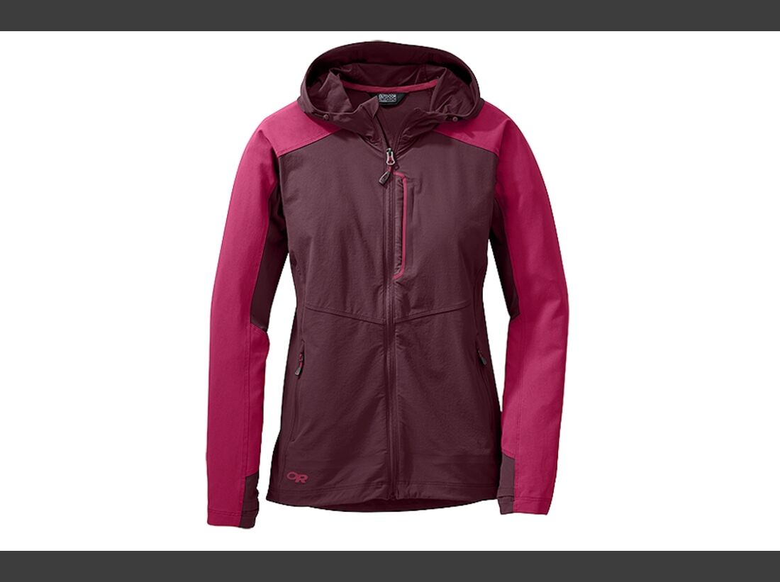 od-0717-outdoor-research-ferrosi-hooded-jacket-w-outdoor-research (jpg)