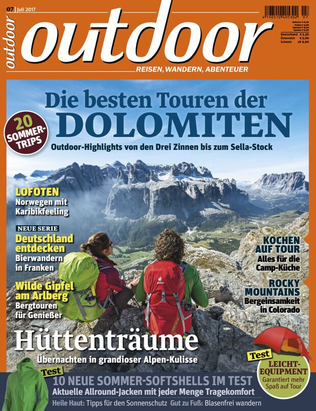 od-0717-titel-cover-heft (jpg) Juli 2017