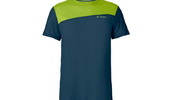 od-0718-sommer-equipment-vaude-sveit-t-shirt (jpg)
