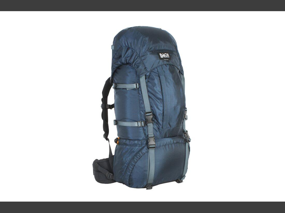 od-0815-trekkingrucksack-test-bach-lite-mare-damen (jpg)