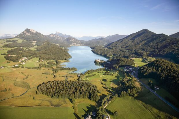 od-0817-badeseen-fuschlsee-panorama-fuschlsee-tourismus (jpg)