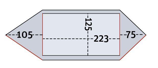 od-0818-zelttest-grundriss-exped (jpg)