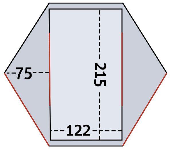 od-0818-zelttest-grundriss-msr (jpg)
