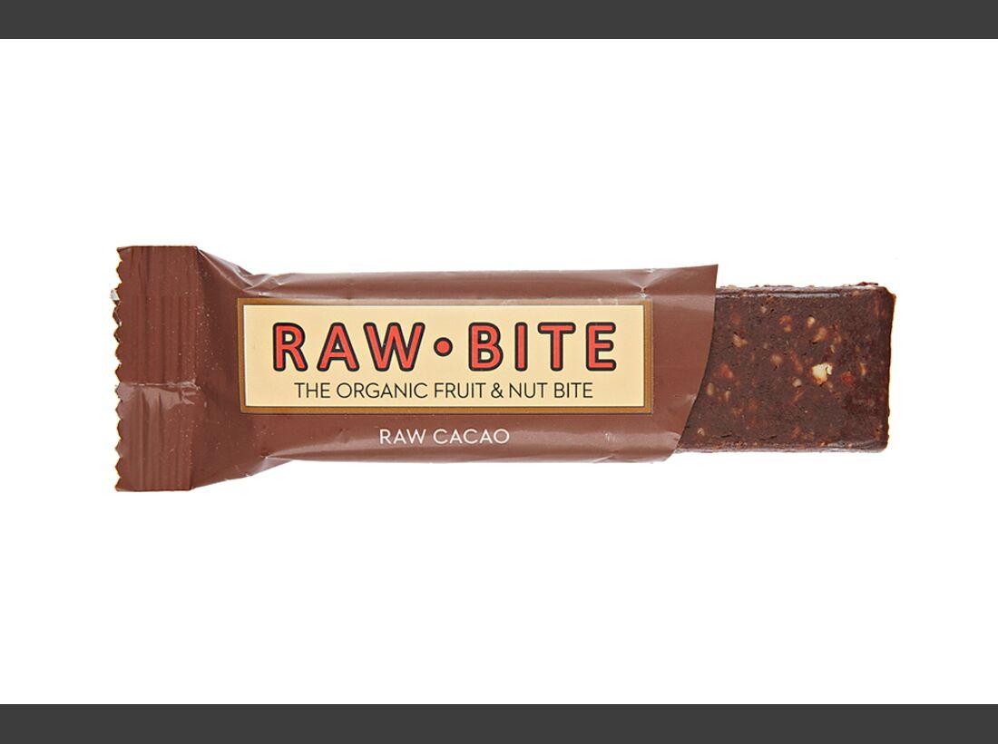 od-0915-Energie-Riegel-rawbite (jpg)