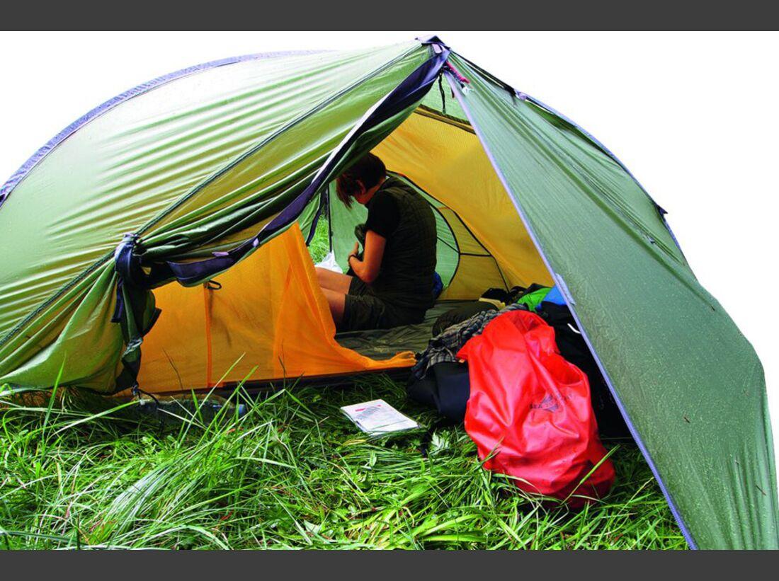 od-0915-tested-exped-venus-2-ul Zelt Zelten Camping Trekking Biwak (jpg)