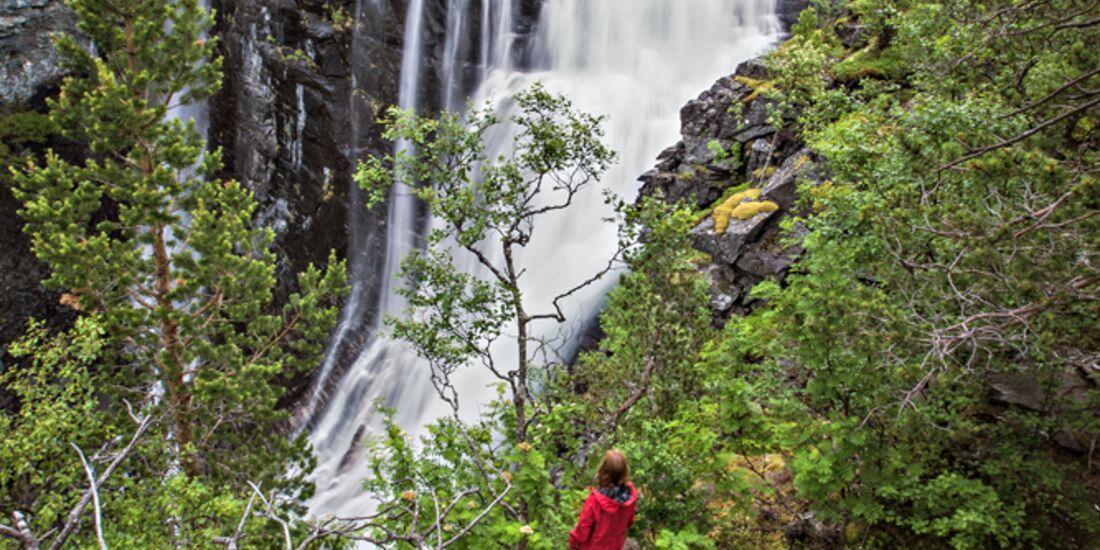 od-0917-norwegen-tafjordfjell-1 (jpg)