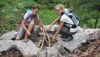 od-0918-baden-wurttemberg-bw-special-schwarzwald-trekking-weitere-01 (jpg)