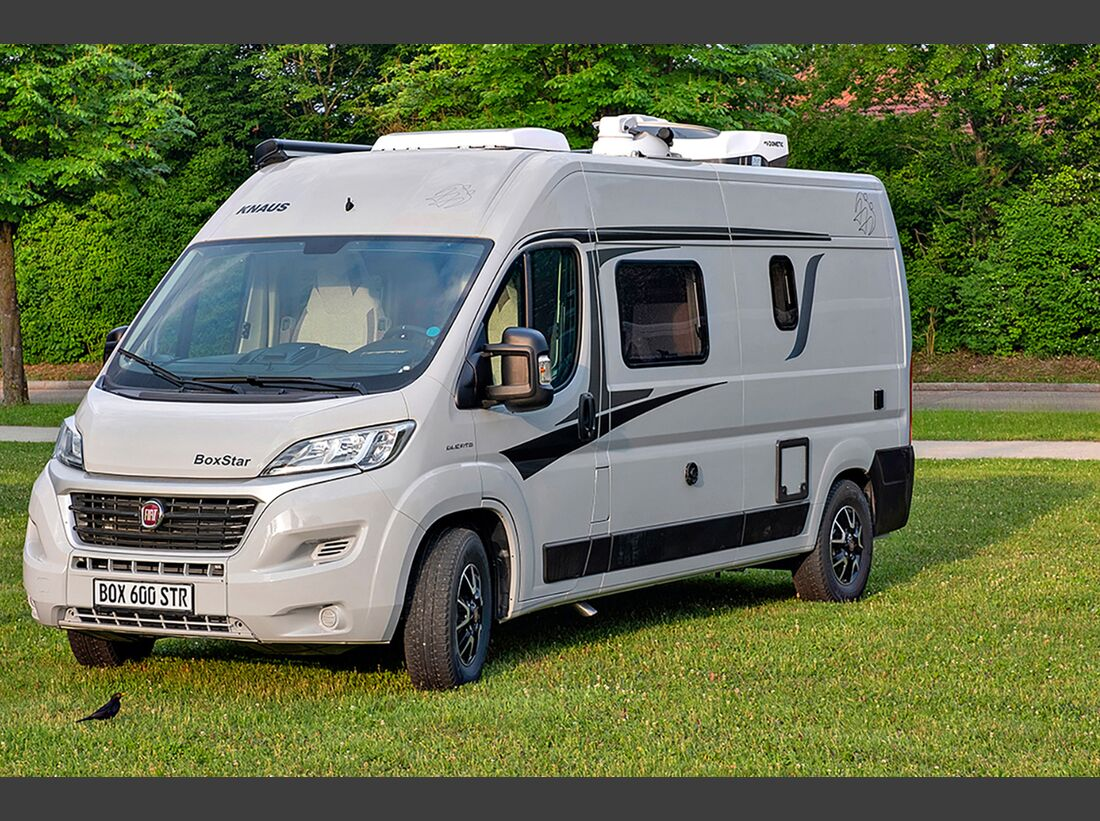od-0918-campingbus-special-kaufberatung-Knaus_Boxstar_600_STR (jpg)