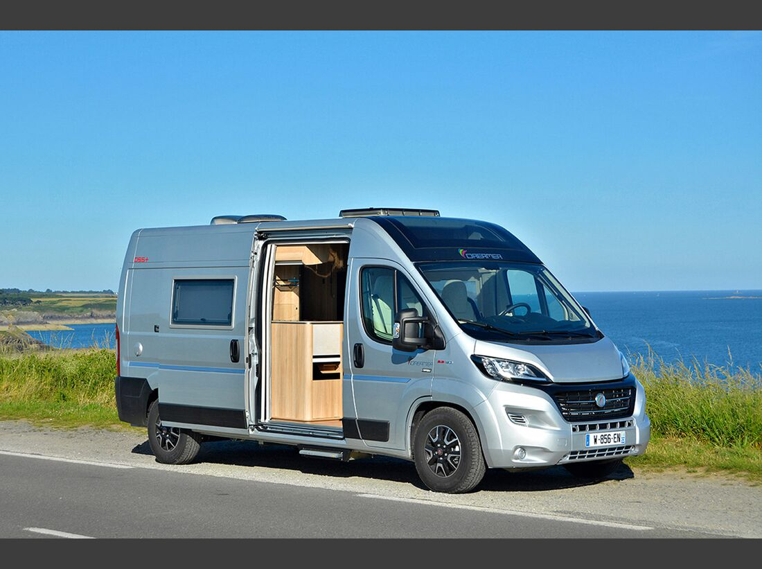od-0918-campingbus-special-kaufberatung-Rapido_Dreamer_D55+ (jpg)