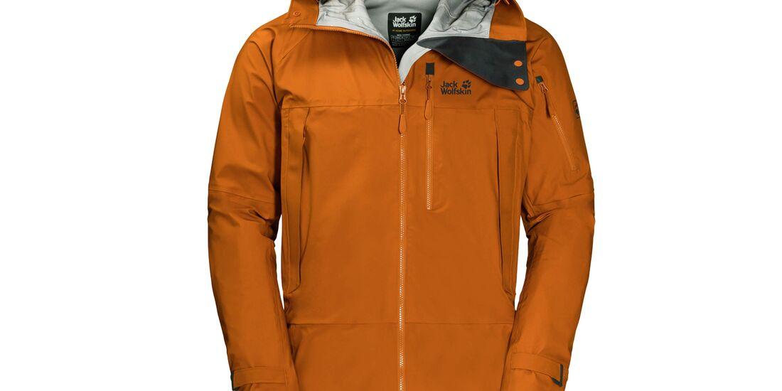 od-0918-regenjacke-jack-wolfskin-the-humboldt-jacket (jpg)