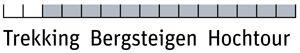 od-0918-test-bergstiefel-einsatzbereich-asolo-elbrus-gv (jpg)