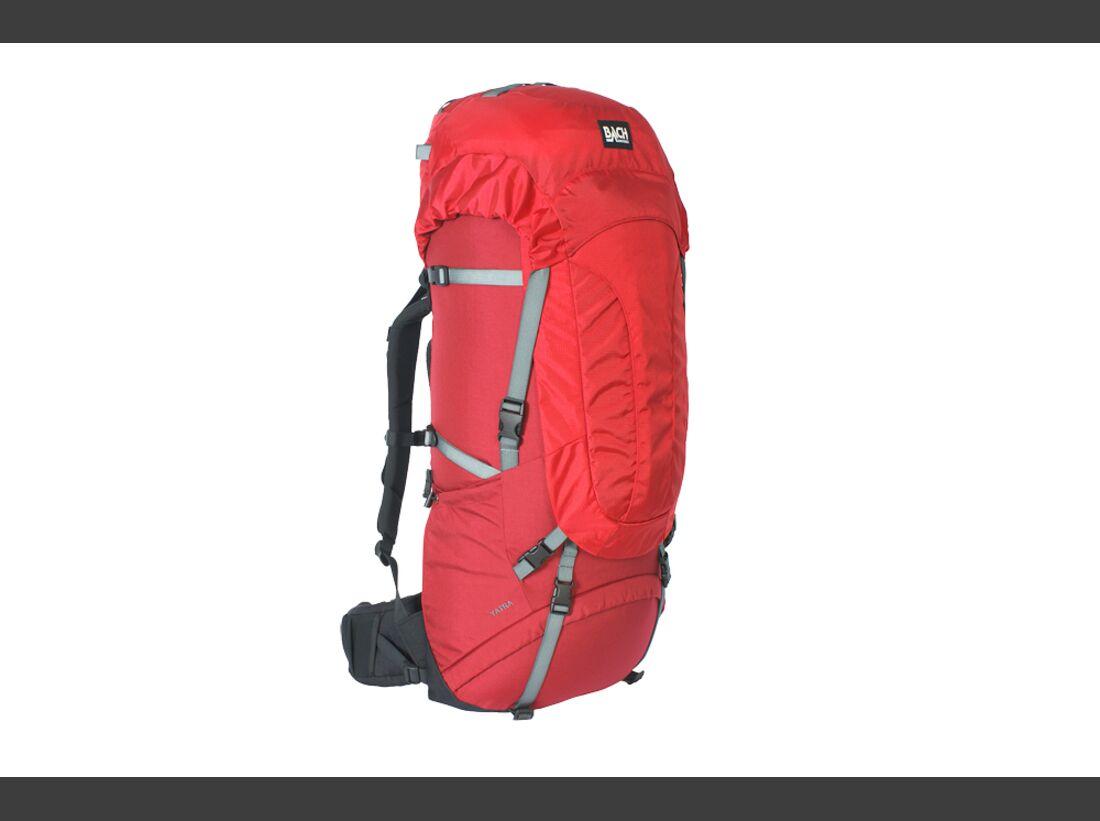 od-1016-trekking-rucksack-test-Bach-Damen-Yatra (jpg)