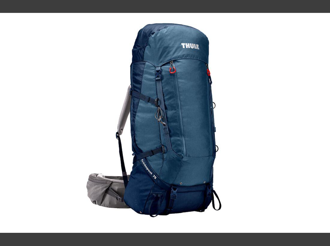 od-1016-trekking-rucksack-test-Thule-Damen-Guidepost-75 (jpg)