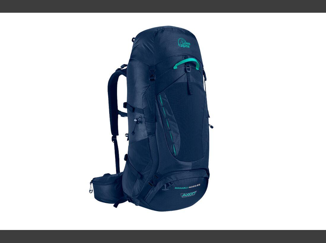 od-1016-trekking-rucksack-test-lowe-alpine-damen-Manaslu-ND55-65 (jpg)