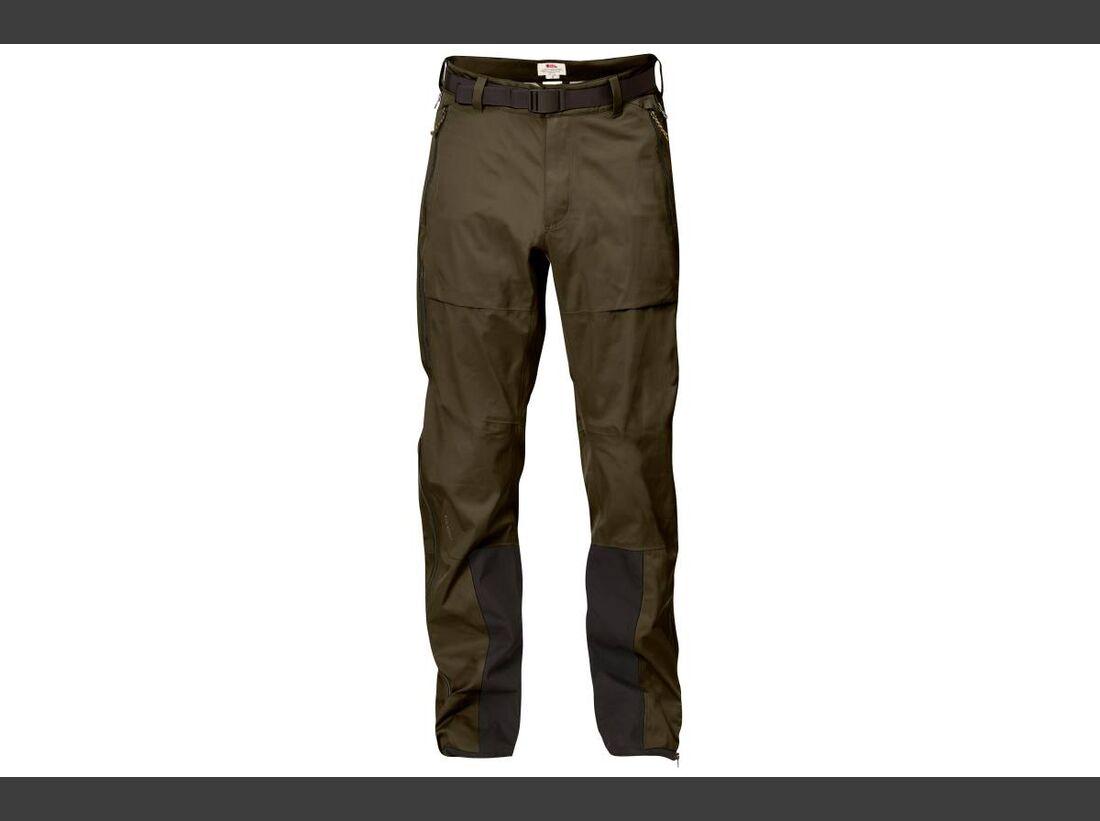 od-1017-regenhosen-test-fjaellraeven-keb-eco-shell-trousers (jpg)