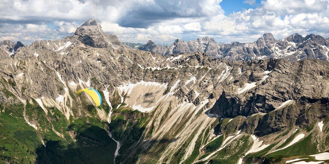 od-1018-oberallgaeu-BastianMorell-tk-3 (jpg) Allgäu Alpen Hochvogel
