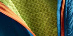 od 1115 test hybridbekleidung teaserbild