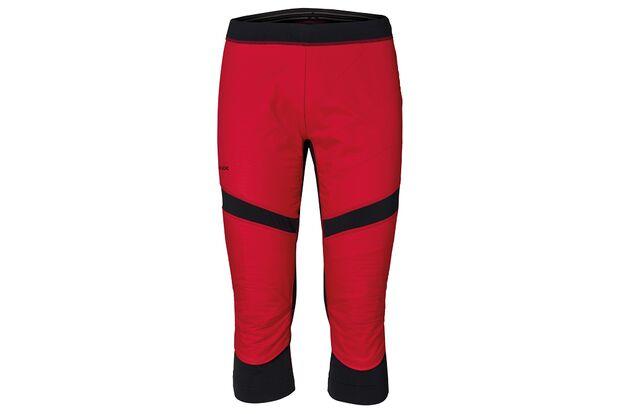 od 1115 test hybridbekleidung vaude boe warm pants