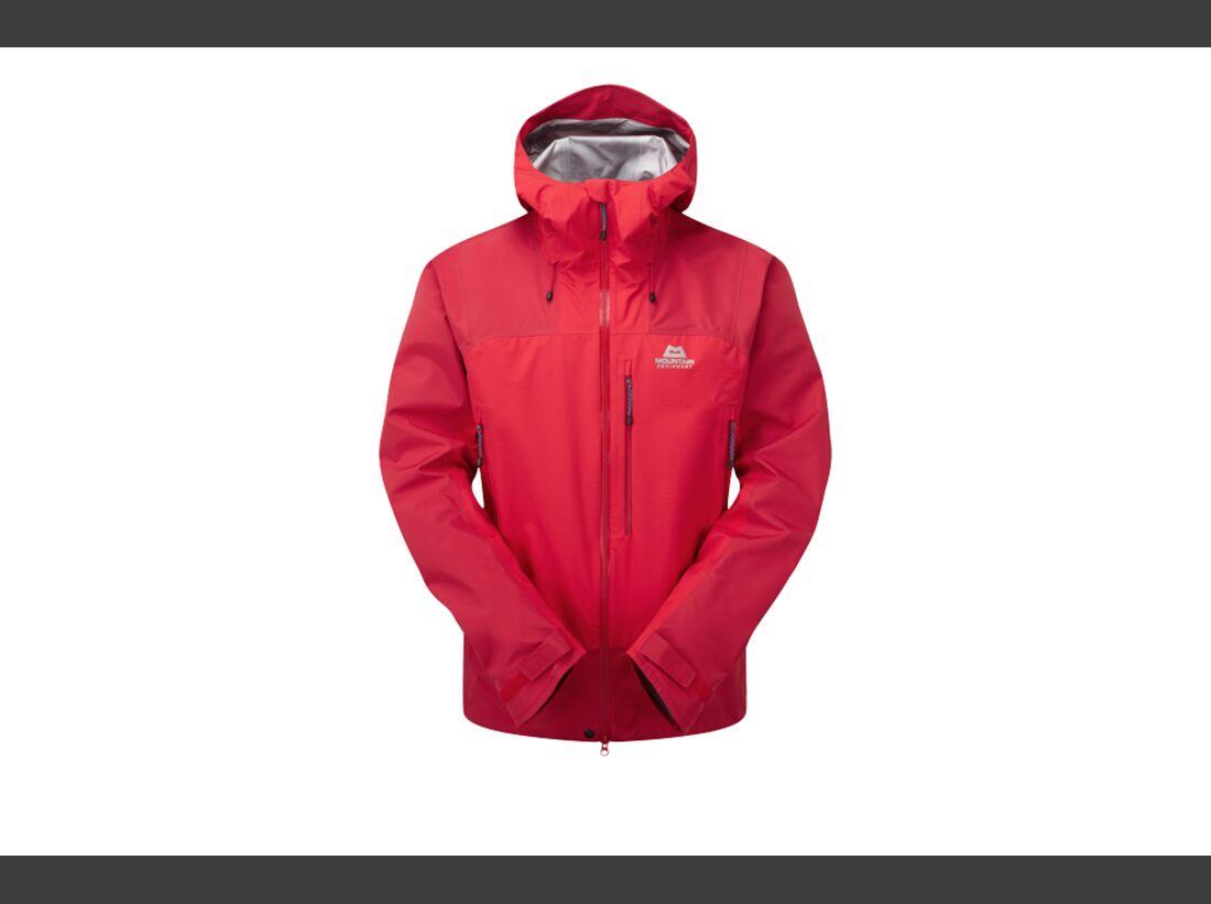 od-1117-dreilagenjacken-test-mountain-equipment-ogre-jacket (jpg)