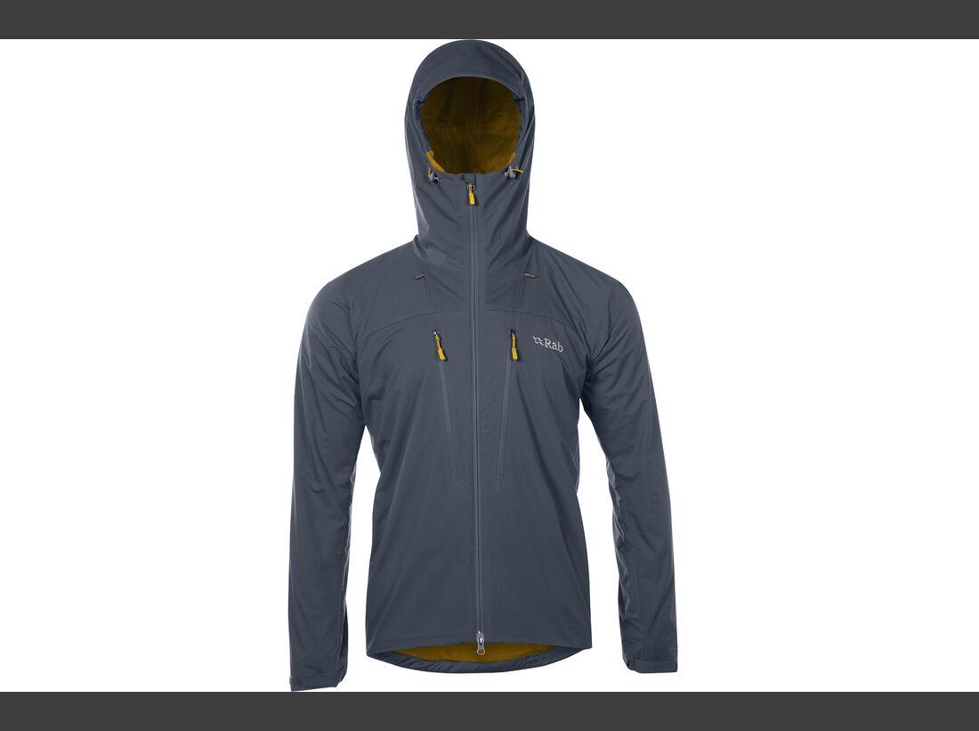 od-1118-test-softshelljacken-rab-vapour-rise-alpine-jacket-steel-qvr-55-st (jpg)