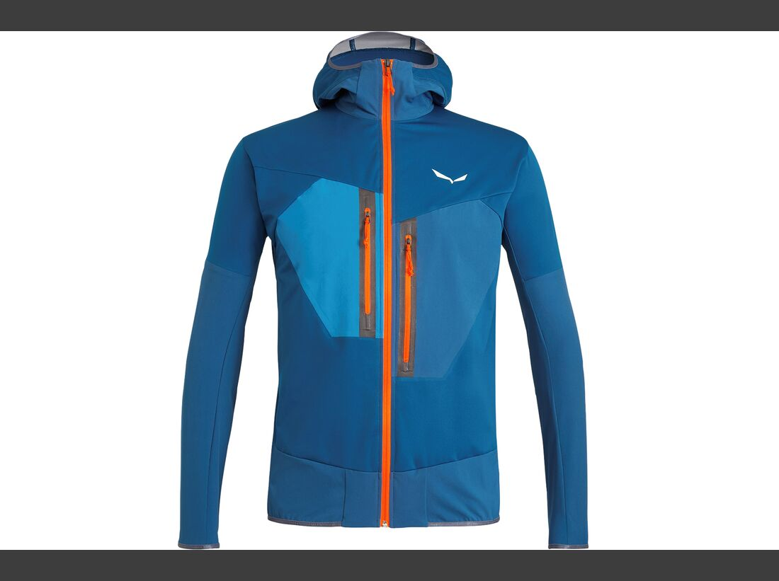 od-1118-test-softshelljacken-salewa-pedroc-2-stormwall-durastretch (jpg)