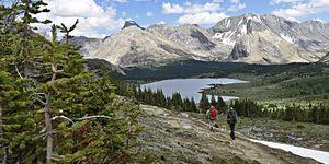 od-1215-banff-nationalpark_BEN_1 (jpg)