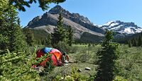 od-1215-banff-nationalpark-BEN_4 (jpg)