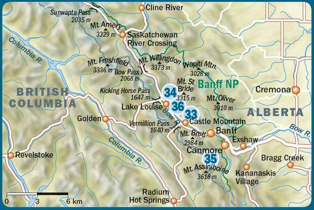 od-1215-banff-nationalpark-karte-map-trekking