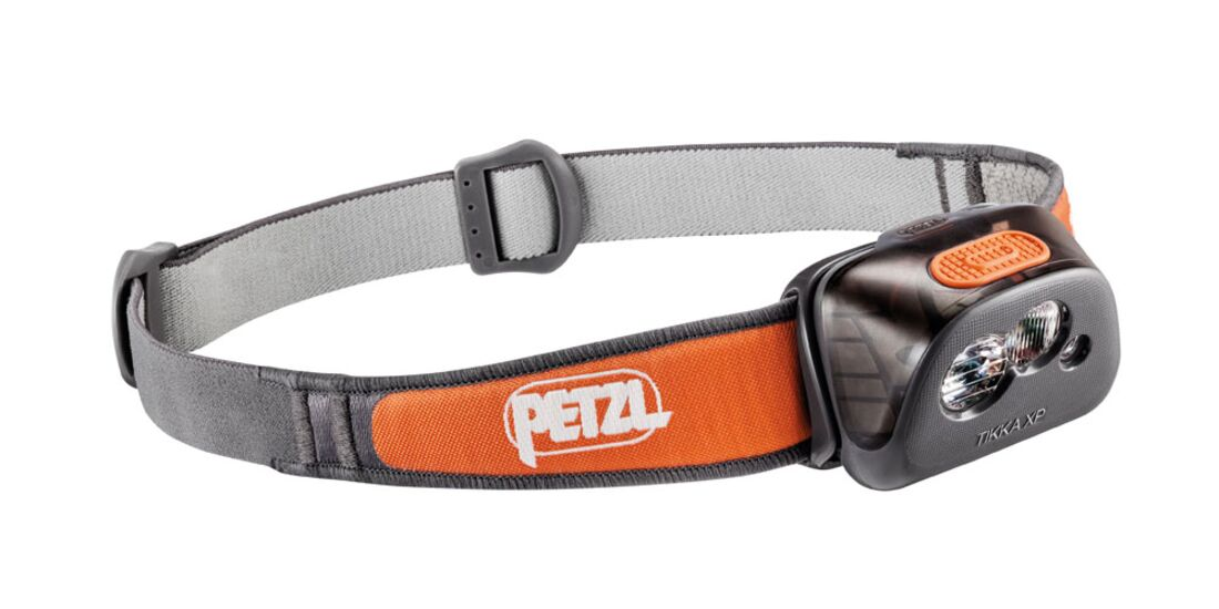 od-1216-stirnlampen-Petzl-Tikka-XP-orange (jpg)