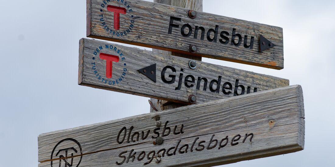 od-1217-norwegen-jotunheimen-10 (jpg)