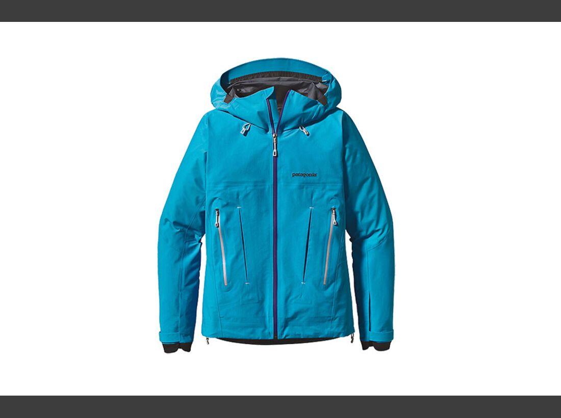 od-2013-dreilagenjacken-patagonia-super-alpine-jacket-ws (jpg)