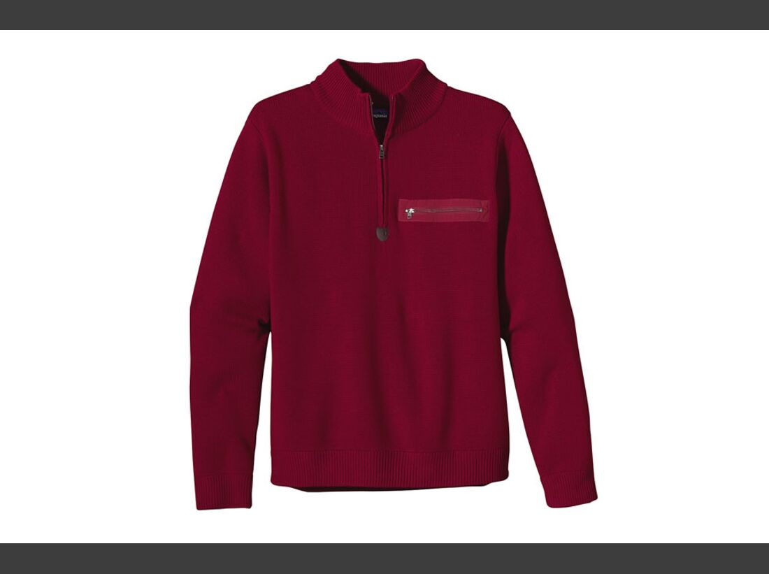 od-2013-patagonia-legacycollection_alpiniste-sweater-red_LegacyCollection (jpg)