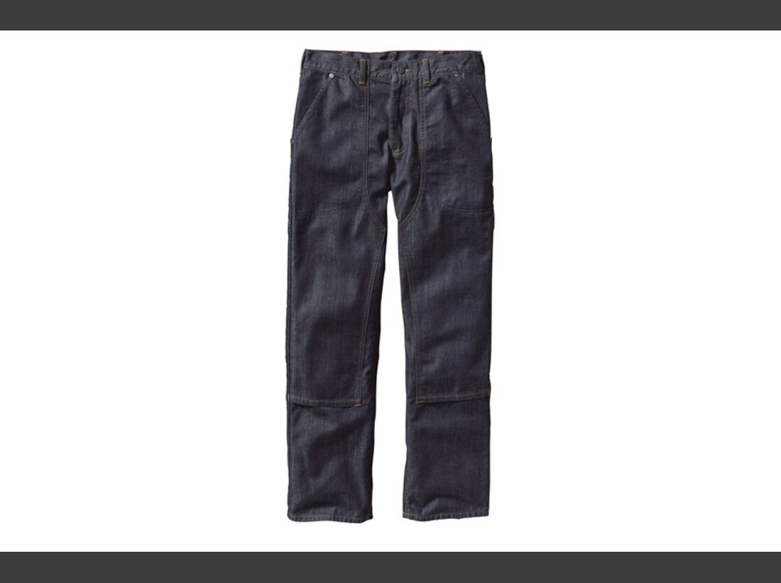 od-2013-patagonia-legacycollection_stand-up-jeans (jpg)