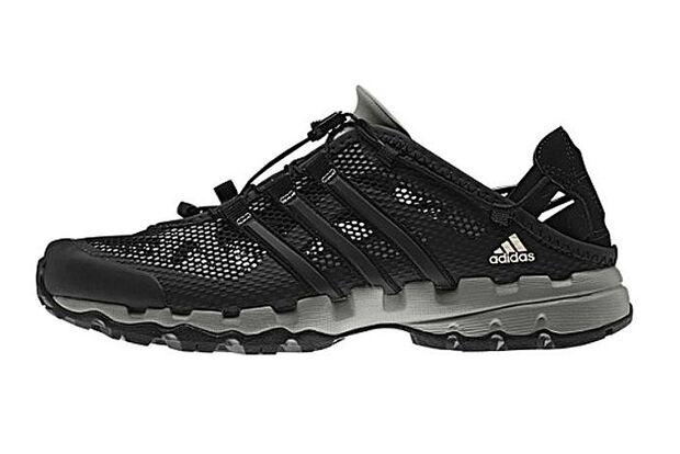 od-2014-sandale-adidas hydroterra shandal (jpg)