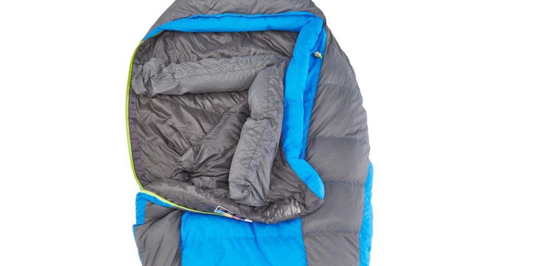 od-2014-schlafsacktest-marmot-palisade-x (jpg)