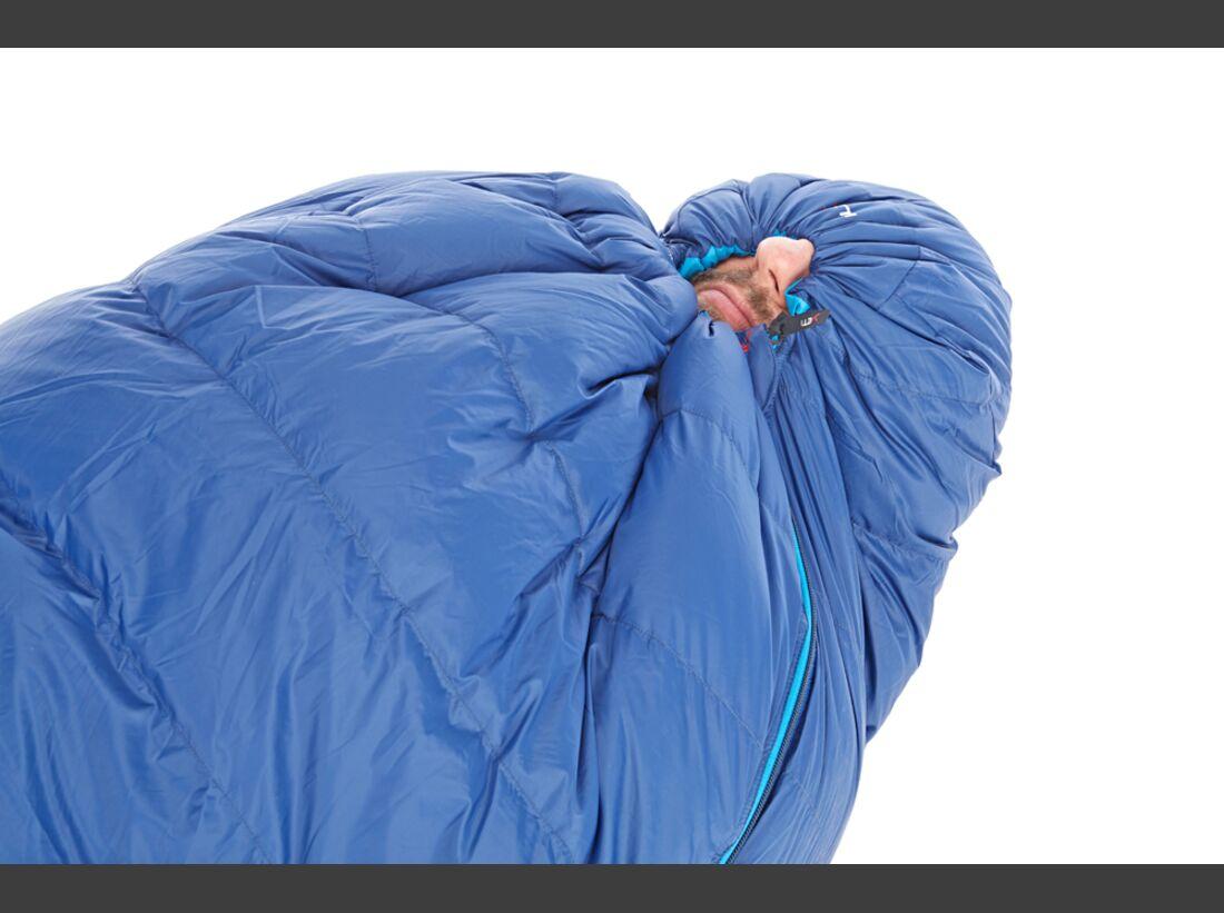 od-2014-schlafsacktest-yeti-tension-kapuze (jpg)