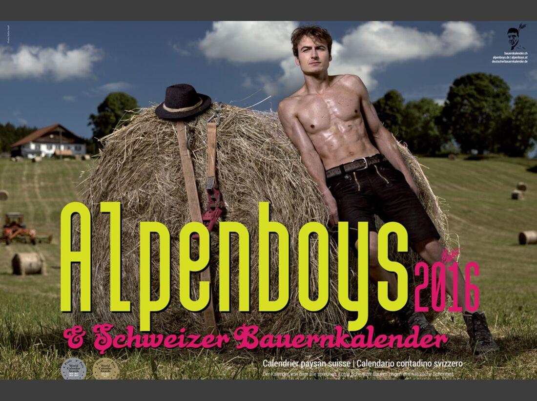 od-2015-alpengirls-kalender-titel-cover-aufmacher-alpenboys (jpg)