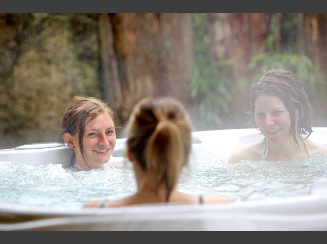 od-2015-bayern-spa-sauna-wellness-christoph-jorda (jpg)