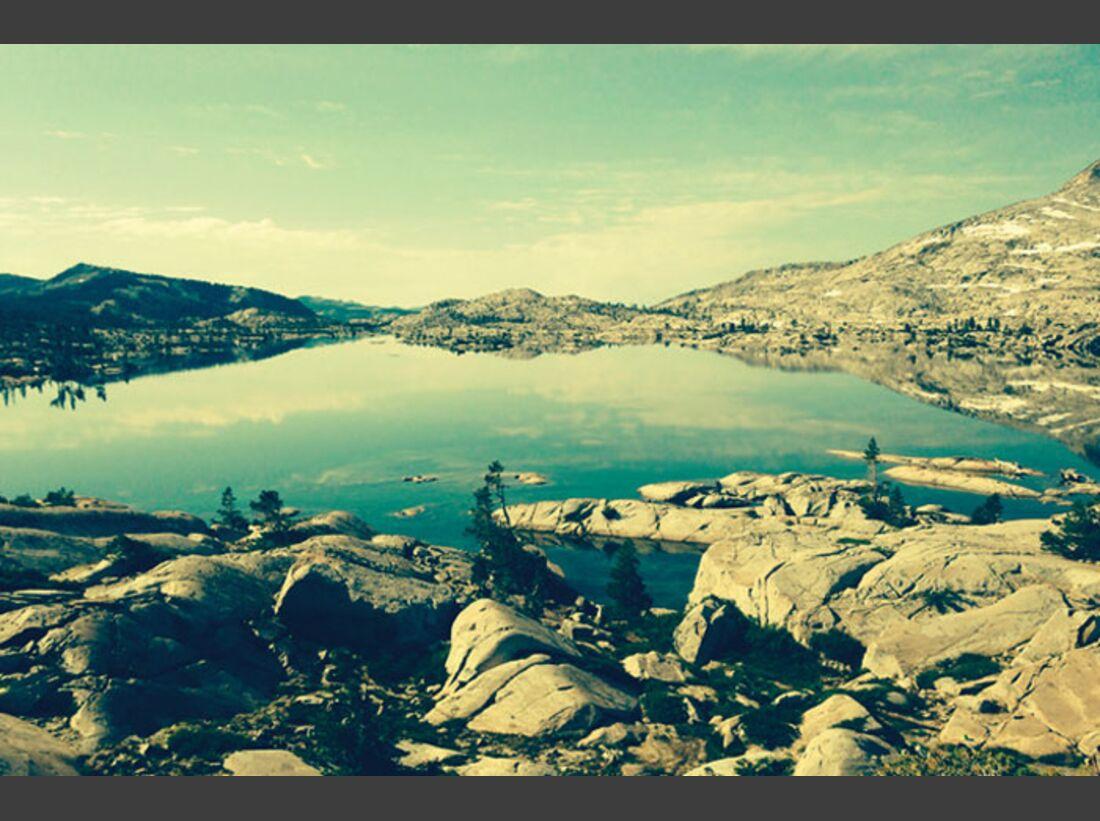 od-2015-pacific-crest-trail-6 (jpg)
