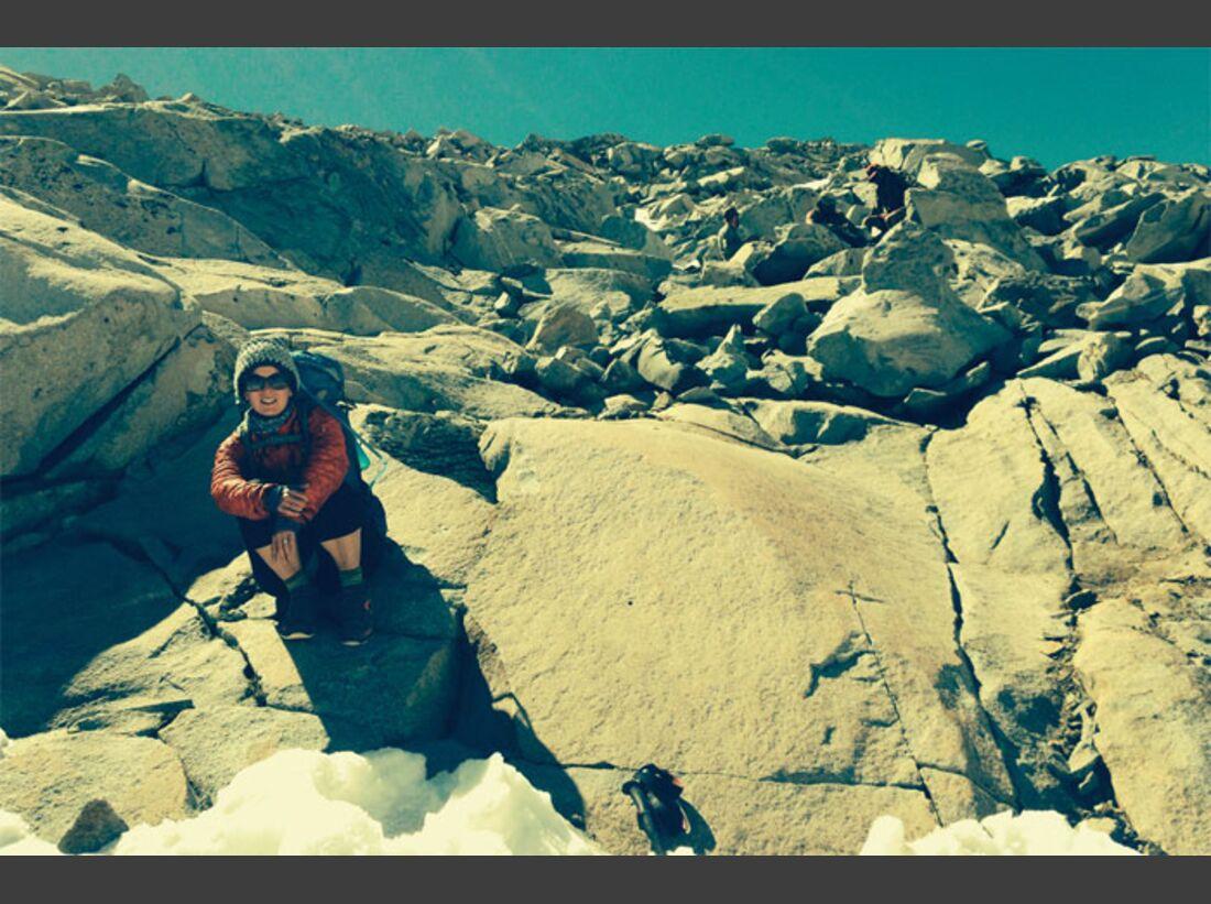 od-2015-pacific-crest-trail-8i (jpg)
