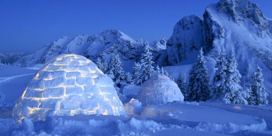 od-2016-bayern-winter-specia-impressionen-iglu (jpg)
