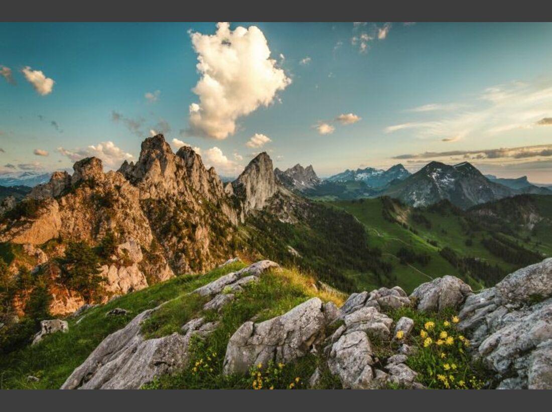 od-2016-gastlosen-schweiz-swissimage (jpg)