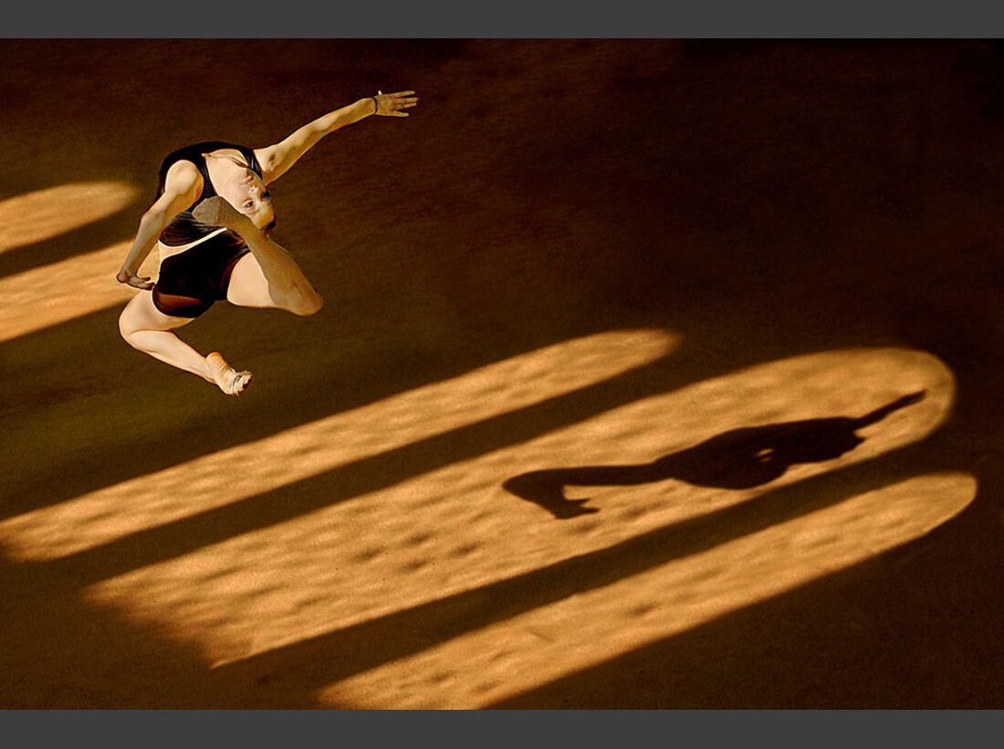 od-2017-cewe-fotowettbewerb-gymnaste-en-schaduw-eric-tkindt (jpg)