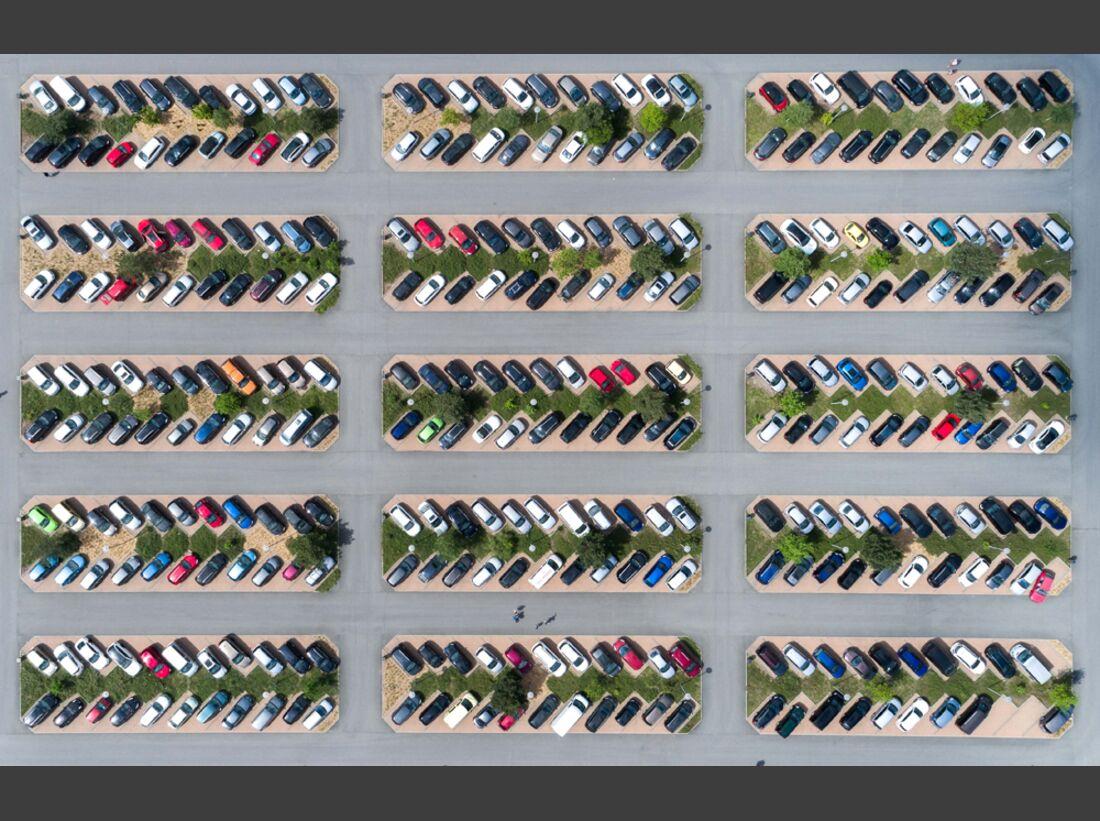 od-2017-cewe-fotowettbewerb-parking-daniel-grodzinski (jpg)