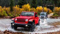 od-2018-advertorial-jeep-wrangler-familie-4 (jpg)